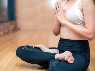 Yoga Reiki